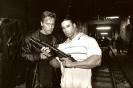 Arnold-Schwarzenegger_5