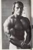 Arnold-Schwarzenegger_60