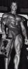 Arnold-Schwarzenegger_63