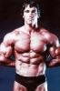 Arnold-Schwarzenegger_64
