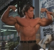 Arnold-Schwarzenegger_67