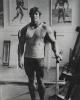 Arnold-Schwarzenegger_69