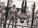Arnold-Schwarzenegger_6