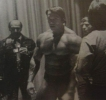 Arnold-Schwarzenegger_70