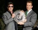 Arnold-Schwarzenegger_75