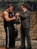 Arnold-Schwarzenegger_77