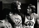 Arnold-Schwarzenegger_7