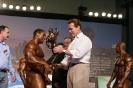 Arnold-Schwarzenegger_80