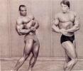 Arnold-Schwarzenegger_8