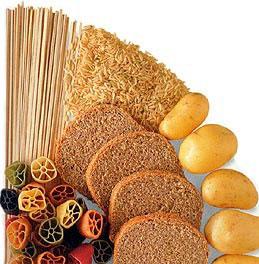 Питание для спортсменов. Состав пищи. Режим питания