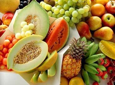 витамины диабет