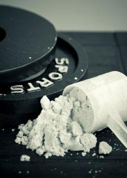 Протеин. Протеин в спортивном питании. Протеин для мышц