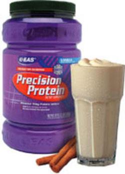 Протеин. Пищевые добавки. Спортивное питание