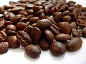 Кофеин. Жиросжигатели с кофеином. Спортивное питание