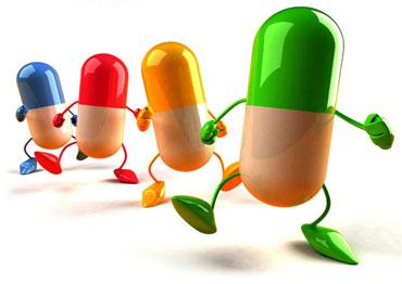 Когда принимать аминокислоты. Аминокислоты в спорте. Спортивное питание