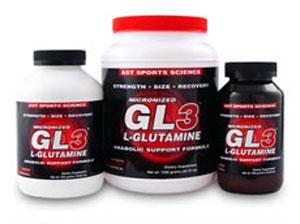 Глютамин: как принимать. Глютамин дозировки. Спортивное питание с глютамином