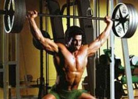 Спортивные энергетики. Энергетики в спортивном питании. Энергетики и бодибилдинг. Действие энергетиков
